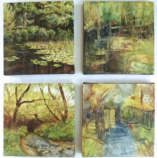 Jennifer-carrasco-landscape-canvas