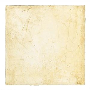 Plaster-Etching-Iskra