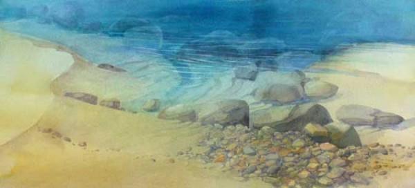 Water-channel-1-Carrasco