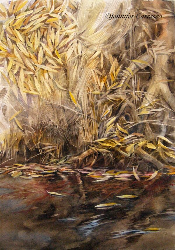 Willows-Gold-carrasco