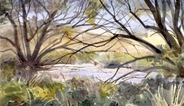 fine-art-watercolor-palouse-pond-2