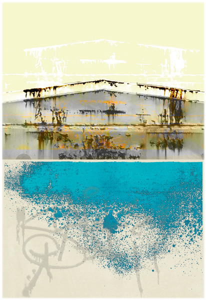 Dwell-Industrial-Urban-Print-Iskra