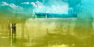 Highland Light Iskra – Colorbath