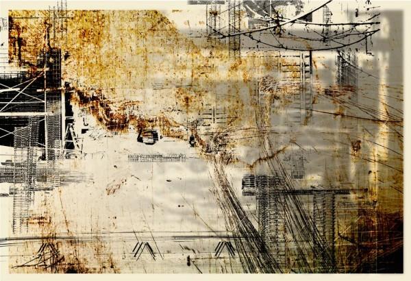 Relocation-Plan-Dearborn-Iskra-Print