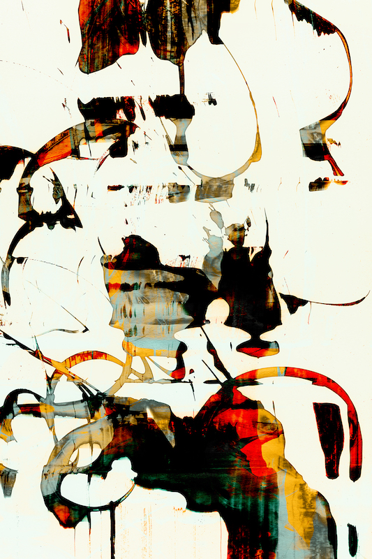 Sarabande-Iskra-Ink-Painting