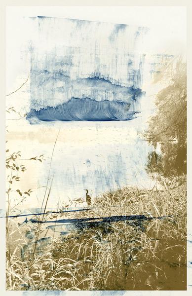 The-Wave-Iskra-Prints