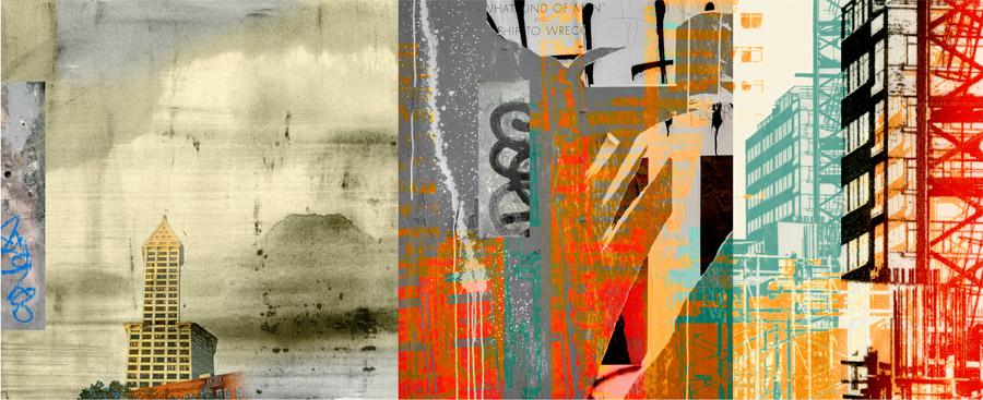 View-Corridor-Smith-Tower-Print-Iskra