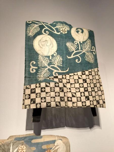 Kimono-SAAM