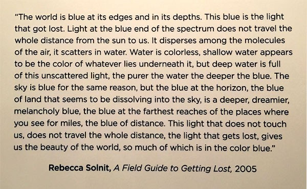 solnit-quote
