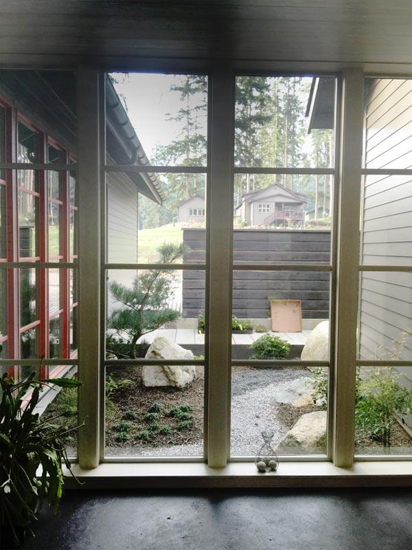 Garden-house-Vista