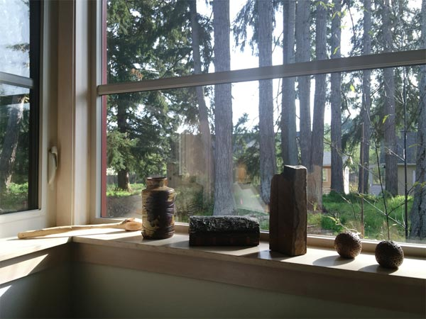 the-curated-window