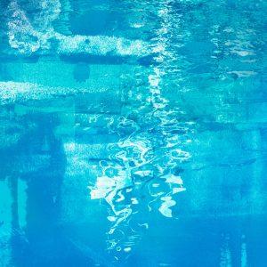 Blue Buoys detail Iskra at Taste