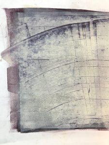 Surface Study Iskra