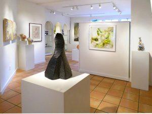 Museo Garden show Iskra