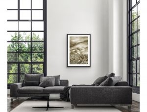 Iskra Photography for Interiors