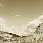 Iskra Western Landscape-Photography