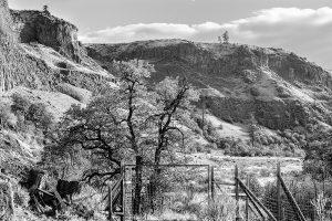 Western Gate, Iskra Landscape Photography