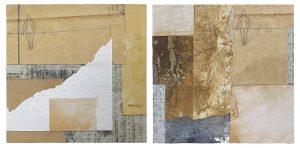 Bring the Body Back Vintage Patterns collage
